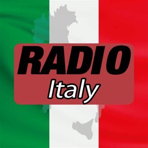 Ets2 Radiosender